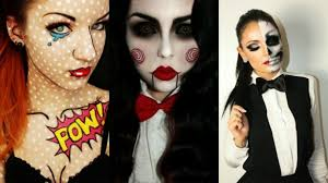 Scary Womens Halloween Costumes Creative Halloween Costumes Women U2013 Festival Collections
