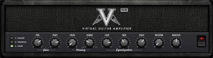black friday guitar amps guitar and bass amplifier u2013 magix vandal