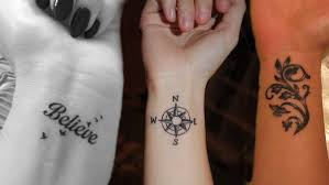 tattoo on top of wrist 10 wrist tattoo very tattoo