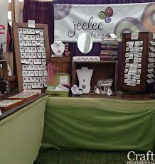 colored necklace display images Jewelry displays for craft fairs jpg