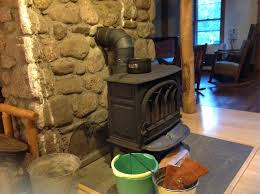 why is my wood stove smoking so badly wood burning stoves forum