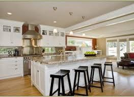 roll around kitchen island normabudden com upload 2017 11 20 kitchen kitc
