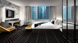 chambre de reve ado chambre image de chambre chambre luxe pour un week end en amoureux