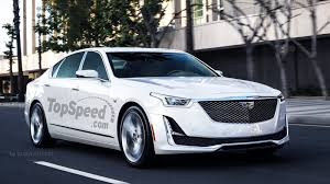 future cadillac escala 2019 cadillac ct8 review top speed