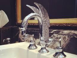 bathroom faucets beautiful delta bathroom sink faucets in