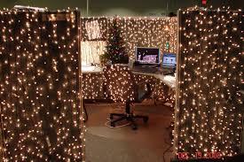 gorgeous design ideas office christmas decorations imposing