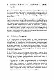 sample essay definition classification essay samples dissertation writing definition dissertation writing definition resume examples dissertation sample example of thesis writing pics resume template essay sample
