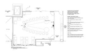 av system design drawings global interactive solutions llc
