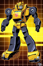 best 25 transformers bumblebee ideas on pinterest transformers