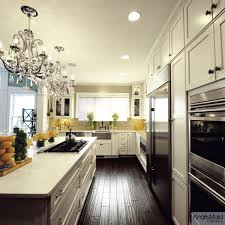 design my dream kitchen classy kraftmaid kitchen with a touch of glamour kitchens luxe