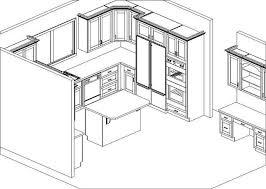 kitchen cabinet layout image photo album kitchen cabinets design