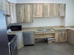 Unfinished Kitchen Cabinet Boxes by Best 25 Unfinished Kitchen Cabinets Ideas On Pinterest