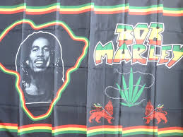 Colors Of Jamaican Flag My New Rasta Stuff Flags And King Selassie I Photo