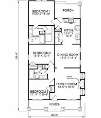 large cabin plans large cabin plans minimalist home furniture design