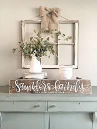 brilliant stylish rustic home decor ideas best 20 rustic home