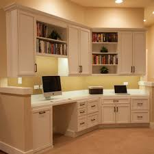 cabinets for office crafts home dazzling design inspiration cabinets for office remarkable decoration perguero home office cabinets