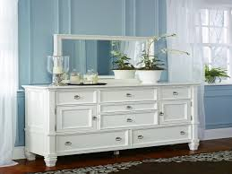ashley prentice bedroom set bedroom ashley furniture white bedroom set luxury prentice
