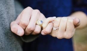 thesaurus beautiful inspirational photograph cheap wedding rings kmart from wedding