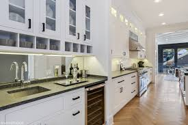 Exclusive Kitchens By Design Chicago Real Estate Search Engine Dream Town