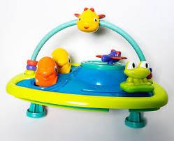 bright starts doodle bugs around we go prijs bright starts around we go doodle bugs replacement part frog fish