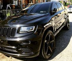lexus suv kijiji toronto pin by luis on grand cherokee pinterest jeeps srt jeep and