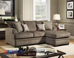 furniture stores furniture stores in s
