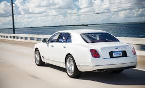 bentley mulsanne white 2016 bentley mulsanne hd wallpapers for pc 10800 grivu com