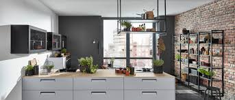 nolte cuisine nolte kitchens stylish designer kitchens nolte kitchens com