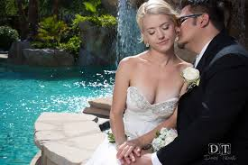 wedding photography los angeles rhoten donte tidwell los angeles wedding photography donte