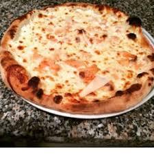 l atelier de la cuisine marseille l atelier de julien 77 photos 29 reviews pizza 32 rue
