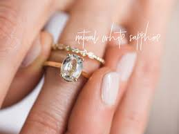 non traditional wedding rings 47 luxury traditional wedding rings wedding idea