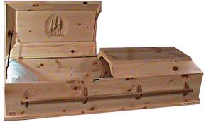 cheap casket pine box caskets plans made casket craftsman casket cheap