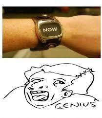 Genious Meme - there i fixed it genius meme white trash repairs cheezburger