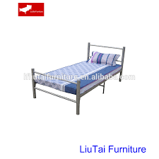 cheap single beds for sale cheap single beds for sale suppliers