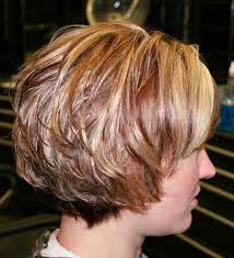 choppy hairstyles for over 50 diapersdeadlinesdiy short hairstyles for women over 50