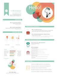 Graphic Design Resume Examples 2012 by Curriculum Vitae Buscar Con Google Cvs Pinterest