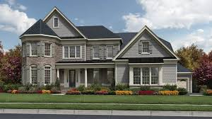 weatherstone the hollister home design