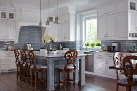 Midwest Home Remodeling Design by Kitchens By Design Custom Kitchen And Bath Design Petoskey