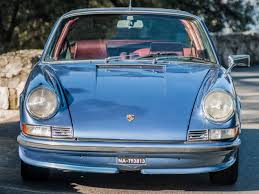 hire a porsche 911 rent a 911 targa 4s convertible in with easy car booking car