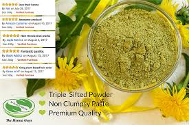 Hair Color Wheel Chart Amazon Com 300 Grams 100 Pure U0026 Natural Henna Powder For Hair