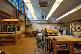 wood shop woodshop ucsc edu department uc santa