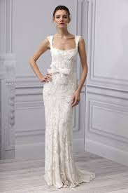 wedding dress necklines ask the expert della giovanna on wedding gown necklines
