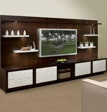 wooden cabinets for living room living room furniture tv