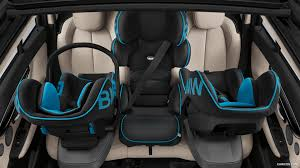 bmw isofix car seat 2016 bmw 2 series gran tourer accessories baby seat 0 with