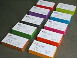 Greatest Business Cards 72 Best Branding Business Cards Images On Pinterest Business