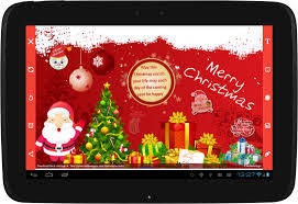 Email Christmas Cards For Business by E Cards Android Apps On Google Play