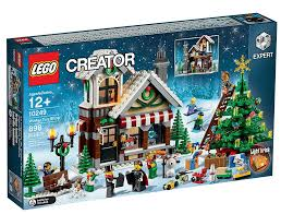walmart lego dollar general and big lots 2015 holiday books are