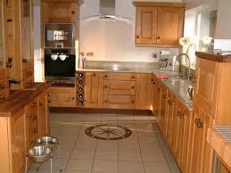 Design My Own Kitchen Kitchen New And Fresh Kitchen Design Ideas Kitchen Design 2016