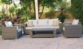 outdoor outdoor patio living room furniture surprising picture