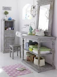 Where To Buy French Country Furniture - 70 best to buy images on pinterest homes sconces and home